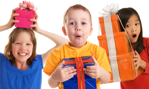 gift-kids