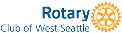rotary-logo-400